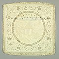 Pillowcover (USA), ca. 1900 (CH 18496569).jpg