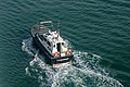 Pilot boat Venezia Port 06 2017 3016.jpg