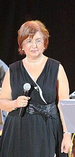 Pınar Köksal Turkish musician