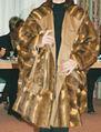 Pine weasel fur lining (2), reversible, 1999.jpg