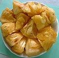 Pineapple (sliced).jpg
