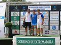 Piragüismo-XIX Campeonato de España de maratón en piragua.58.JPG