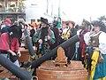 PirateCannonsNOLA2009.JPG