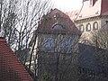 Pirna, Germany - panoramio (712).jpg