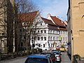 Pirna, Germany - panoramio (809).jpg