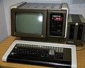 Pirna DDR Museum Robotron K8915.jpg