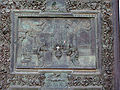 Pisa.Duomo.PortaSanRanieri01.jpg