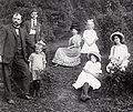 Piscator und Familie 1906.jpg
