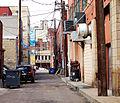 Pittsburgh 267 (6161728108).jpg