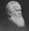 Pius Clemens Aloysius Johannes Wittmann (1849–1927).png