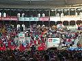 Plaça de Braus de Tarragona - Concurs 2012 P1410178.jpg