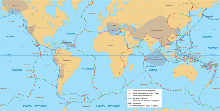 Placas tectonicas.png