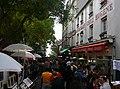 Place du Tertre 2.jpg