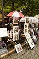Place du Tertre 2012-10-09 n3.jpg