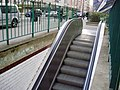 Plaisance - escalator.jpg
