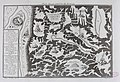 Plan de la Grotte de Kungur 1768.jpg