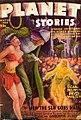 Planet stories 1946win.jpg