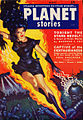 Planet stories 195203.jpg