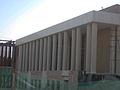 Planetarium of Omar Khayyam - Nishapur 09.JPG