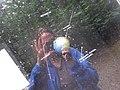 Planetenpad Westerbork (64).jpg