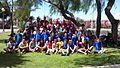 Plantilla completa del Club Waterpolo Murcia.jpg
