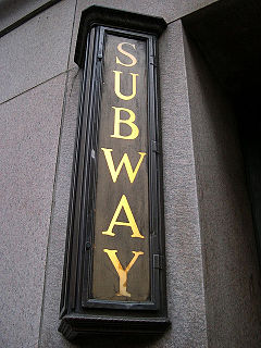 Plaque Subway.jpg
