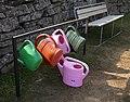 Plastic watering cans 20180801.jpg