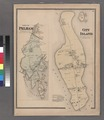 Plate 35- City Island, Pelham Township, Westchester Co. N.Y. NYPL1516823.tiff
