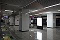 Platform of Dashuying Station (20180213194925).jpg