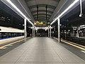 Platform of Osaka Station 5.jpg