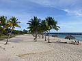 Playa Girón (13).jpg