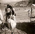 Playa Grande Vargas 1960 000.jpg