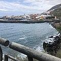 Playa de Garachico.jpg
