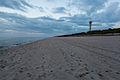 Playa de Jastarnia, Península de Hel, Polonia, 2013-05-22, DD 02.jpg