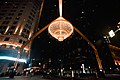 Playhouse Square Chandelier (25235432080).jpg