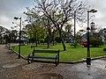 Plaza 25 de Agosto, Bella Unión 1.jpg