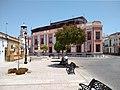 Plaza Aviador Francisco Medina.jpg