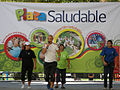 Plaza saludable de Renca (5404125507).jpg