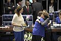 Plenário do Congresso - Diploma Mulher-Cidadã Bertha Lutz 2015 (16762206656).jpg