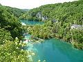 Plitvice lakes (11).JPG