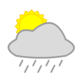 Ploaie cu soare.png