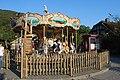 Plopsa Coo carousel.jpg