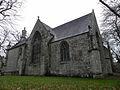Ploubezre (22) Chapelle de Kerfons Extérieur 10.JPG