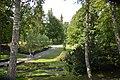 Połczyn Zdrój - panoramio.jpg