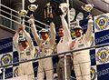 Podium Le Mans 94 2.jpg