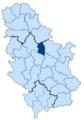 Podunavski okrug.PNG