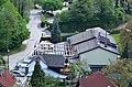 Poertschach Bannwaldstrasse 3 Tischlerei Widmann KEG 04052013 344.jpg