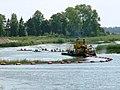 Pogłębiarka w Mrzeżynie (Rega) - panoramio.jpg