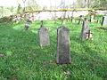 Pohoří na Šumavě, hřbitov (4).jpg