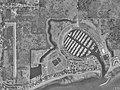 Point roberts airpark.jpg